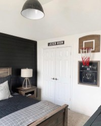Cool Teenage Boy Room Decor03
