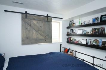 Cool Teenage Boy Room Decor35