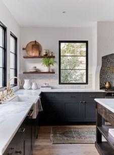 Cozy Rustic Kitchen Designs12
