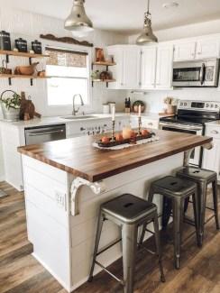 Cozy Rustic Kitchen Designs22