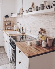 Cozy Rustic Kitchen Designs29