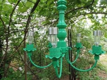 Cute Solar Garden Decoration Ideas04