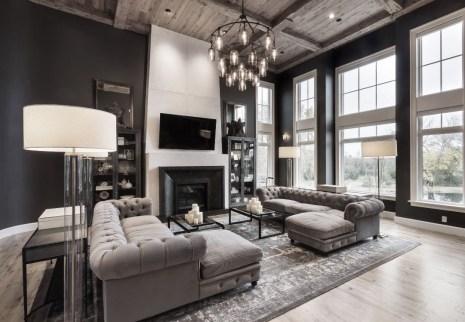 Elegant Luxury Living Room Ideas06