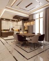 Elegant Luxury Living Room Ideas09