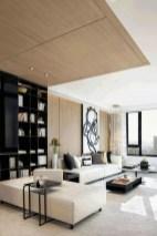 Elegant Luxury Living Room Ideas11