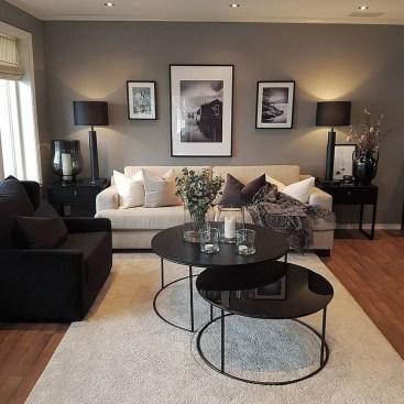 Elegant Luxury Living Room Ideas12