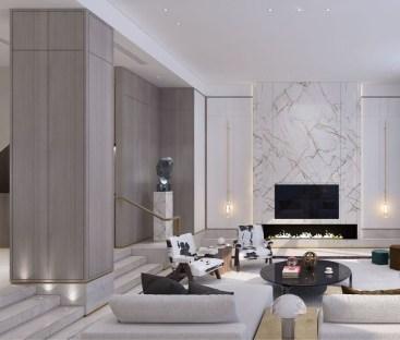 Elegant Luxury Living Room Ideas13