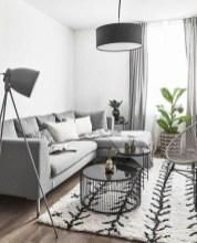 Elegant Luxury Living Room Ideas17