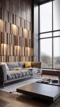 Elegant Luxury Living Room Ideas20