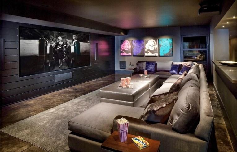 Elegant Luxury Living Room Ideas40