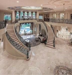 Elegant Luxury Living Room Ideas42