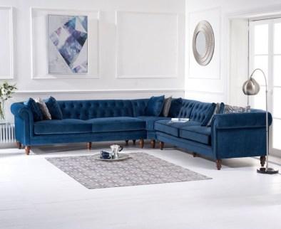 Elegant Sofa For Your Home02