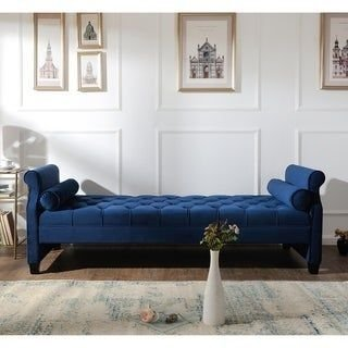 Elegant Sofa For Your Home05