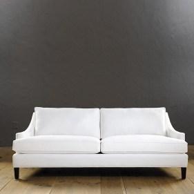 Elegant Sofa For Your Home11