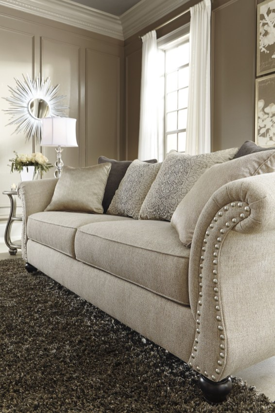 Elegant Sofa For Your Home13
