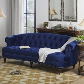 Elegant Sofa For Your Home15