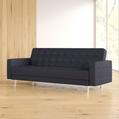 Elegant Sofa For Your Home17