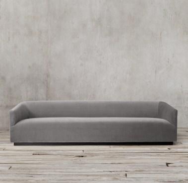 Elegant Sofa For Your Home18
