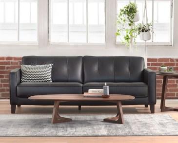 Elegant Sofa For Your Home20