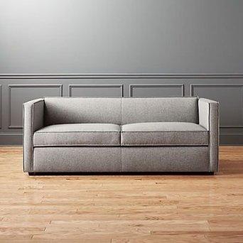 Elegant Sofa For Your Home23