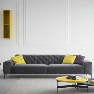 Elegant Sofa For Your Home35