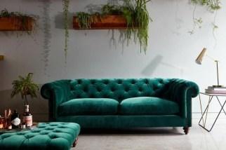 Elegant Sofa For Your Home36