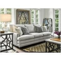 Elegant Sofa For Your Home37