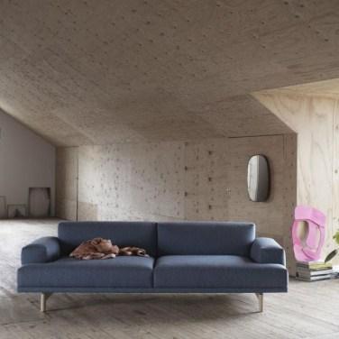 Elegant Sofa For Your Home38