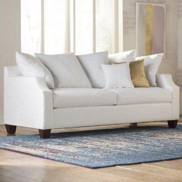 Elegant Sofa For Your Home39