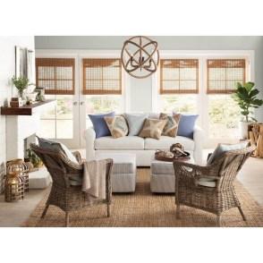 Magnifgicent Traditional Living Room Designs07