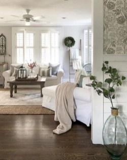 Magnifgicent Traditional Living Room Designs21