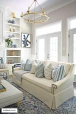 Magnifgicent Traditional Living Room Designs36