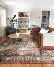 Magnifgicent Traditional Living Room Designs39