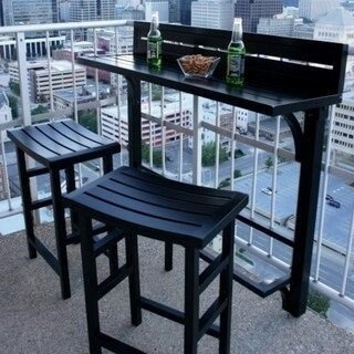 Modern Apartment Balcony Decorating Ideas07