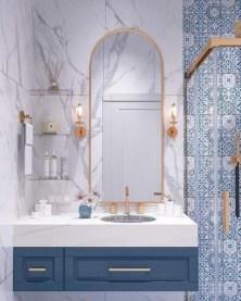 Modern Bedroom Interior Design01