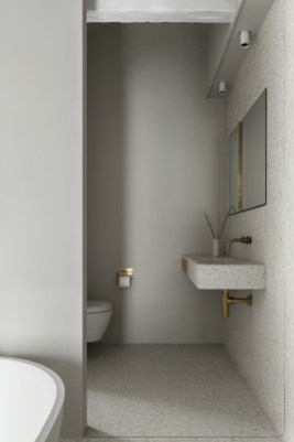 Modern Bedroom Interior Design06