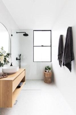 Modern Bedroom Interior Design08