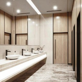 Modern Bedroom Interior Design14