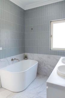 Modern Bedroom Interior Design22