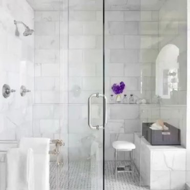 Modern Bedroom Interior Design27
