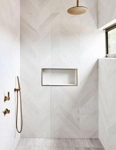 Modern Bedroom Interior Design31