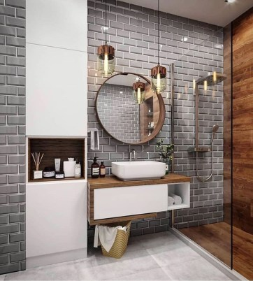 Modern Bedroom Interior Design36