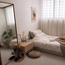 Modern Minimalist Bedrooms Decor02