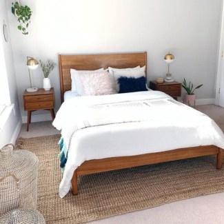 Modern Minimalist Bedrooms Decor07