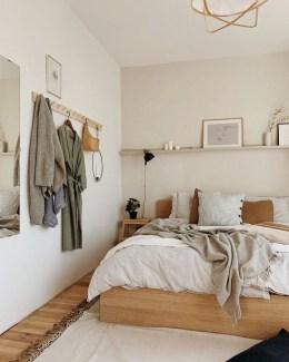 Modern Minimalist Bedrooms Decor08