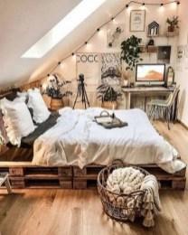 Modern Minimalist Bedrooms Decor10