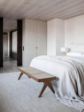 Modern Minimalist Bedrooms Decor17