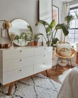 Modern Minimalist Bedrooms Decor25