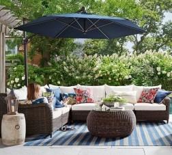 Stylish Outdoor Decorating Ideas04