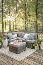 Stylish Outdoor Decorating Ideas05